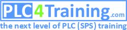 SPS Trainer, PLC Trainer, Arduino Lehrmittel und Logo! 8 Trainer für Ausbildung, Weiterbildung und Beruf in der Automatisierungstechnik und Steuerungstechnik-Logo