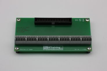 Interface Module 1